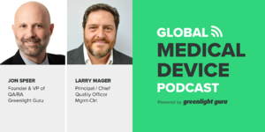 podcast_larry-mager