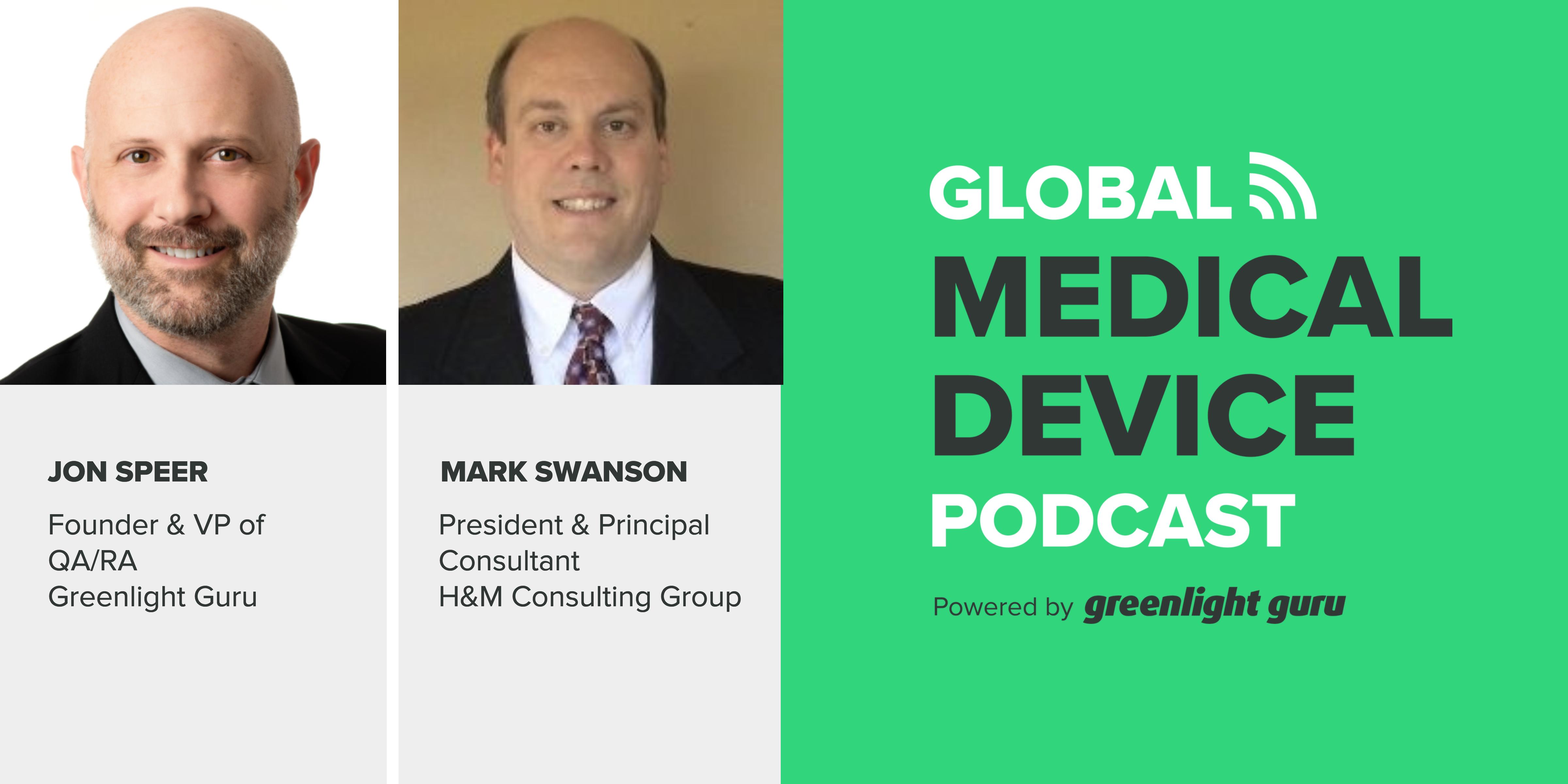 podcast_mark swanson