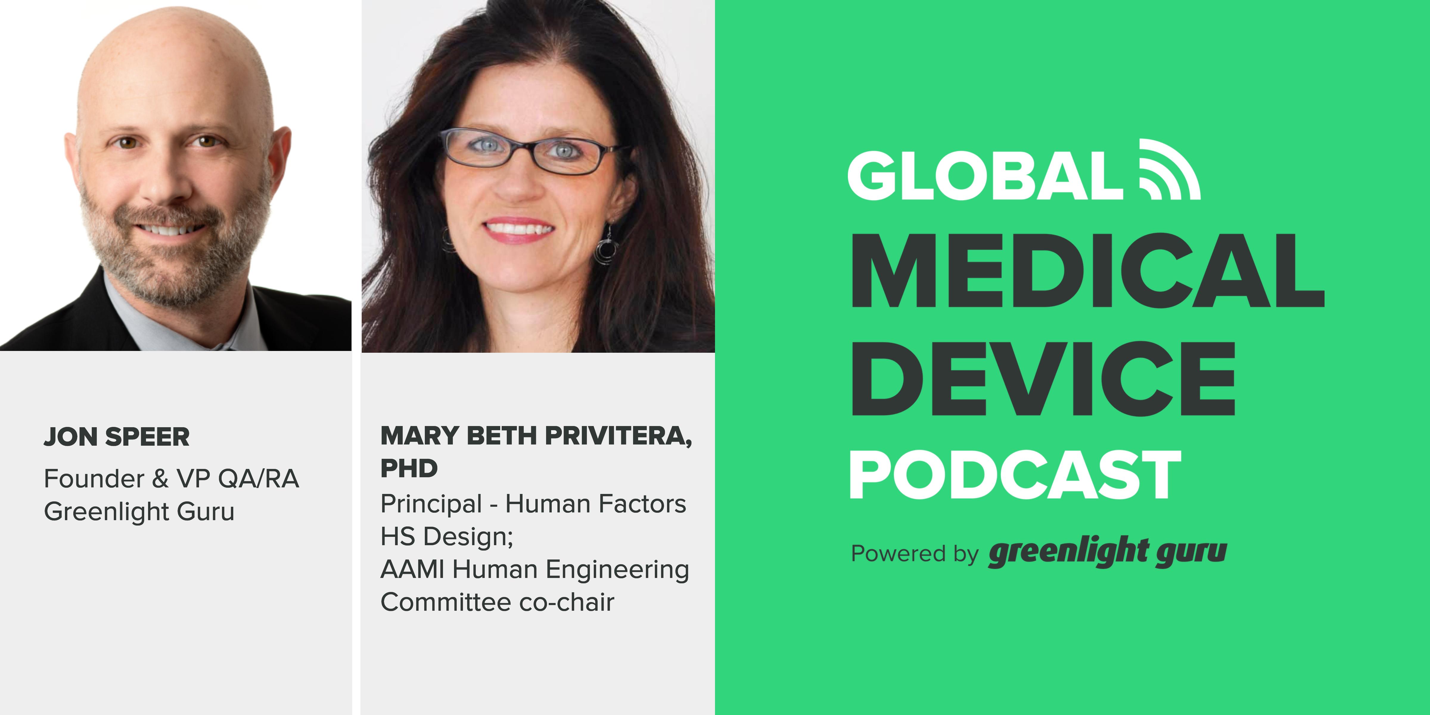podcast_marybeth-privitera