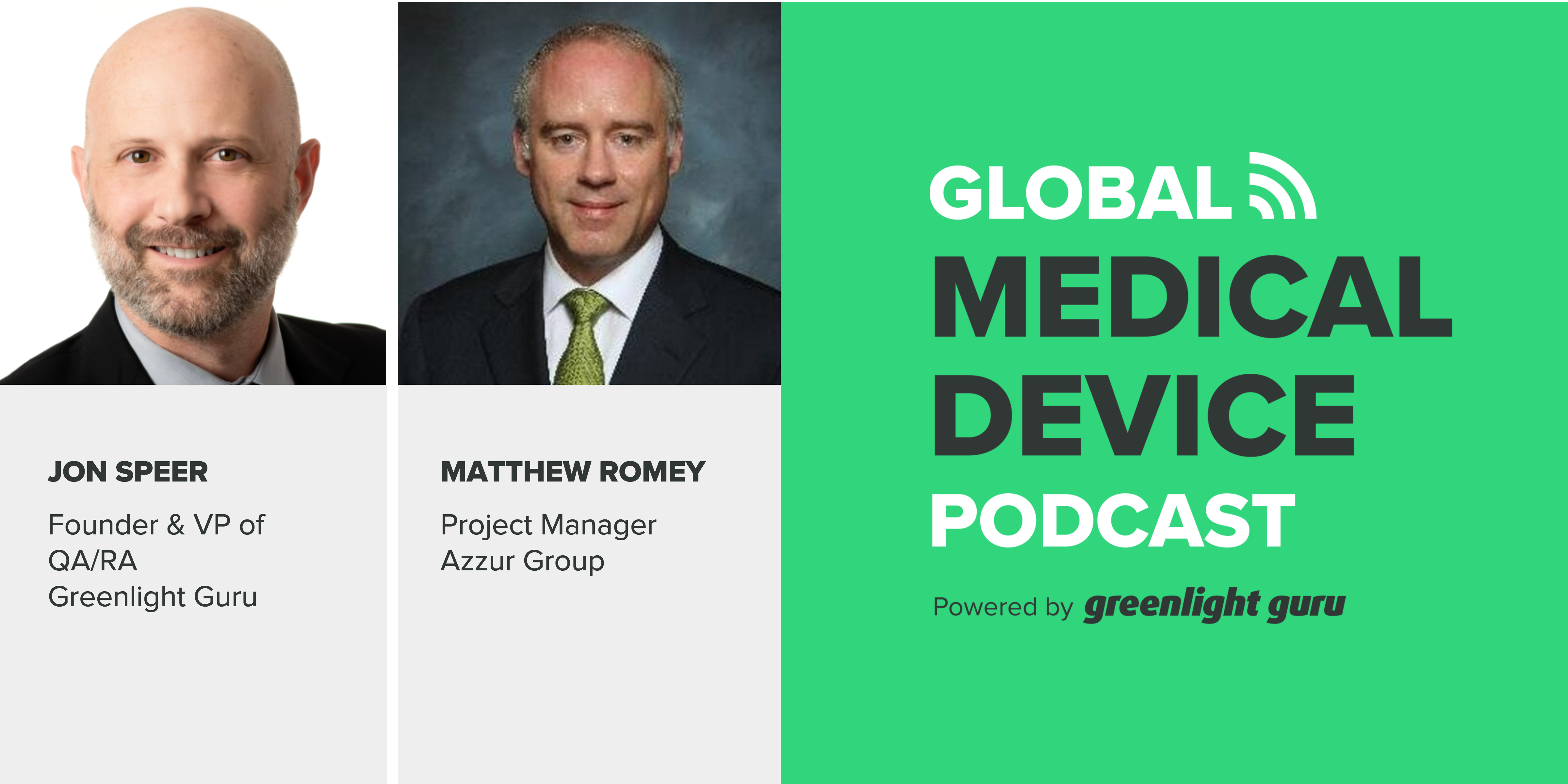 podcast_matthew romey