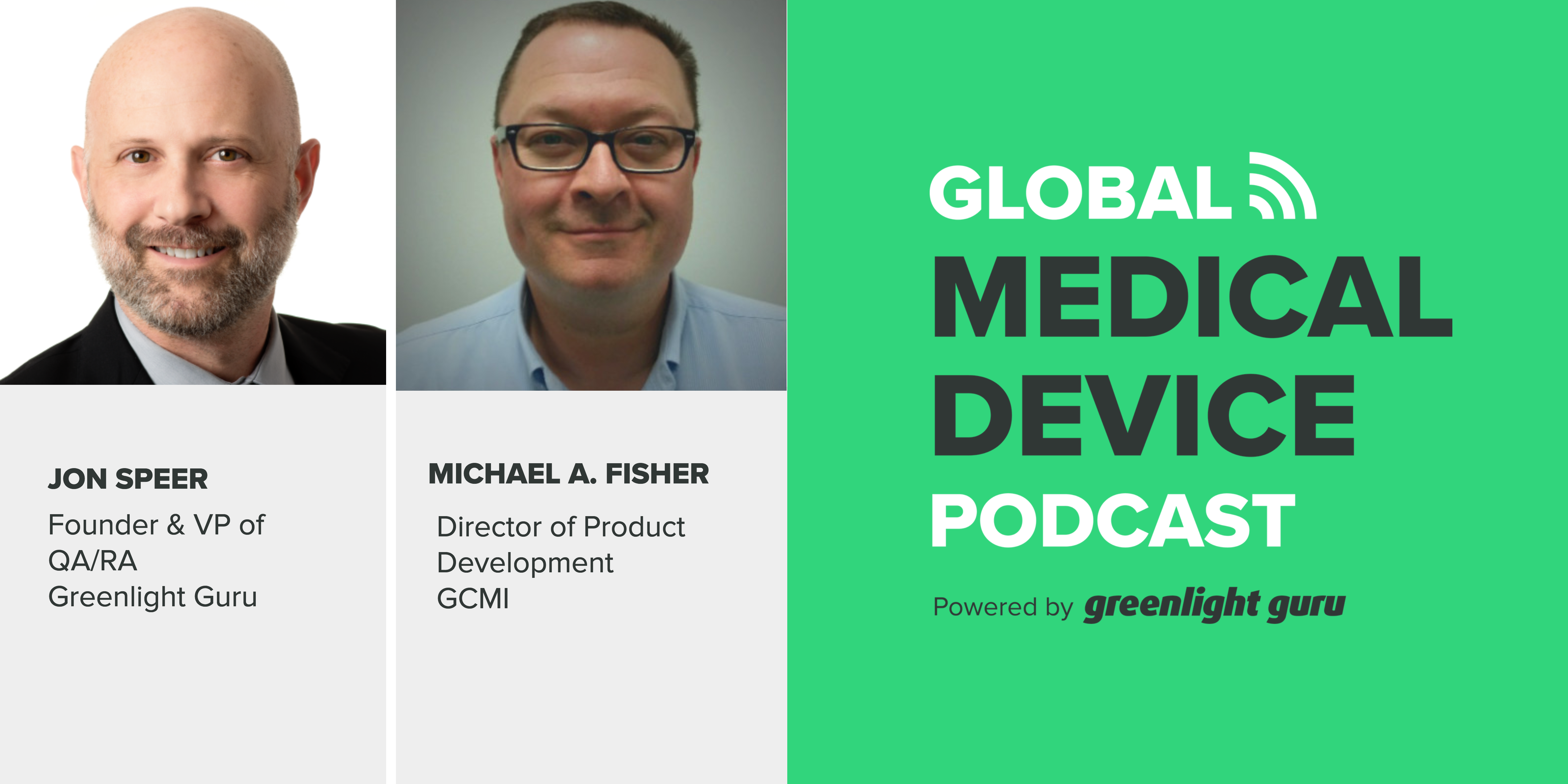 podcast_michael_fisher-1