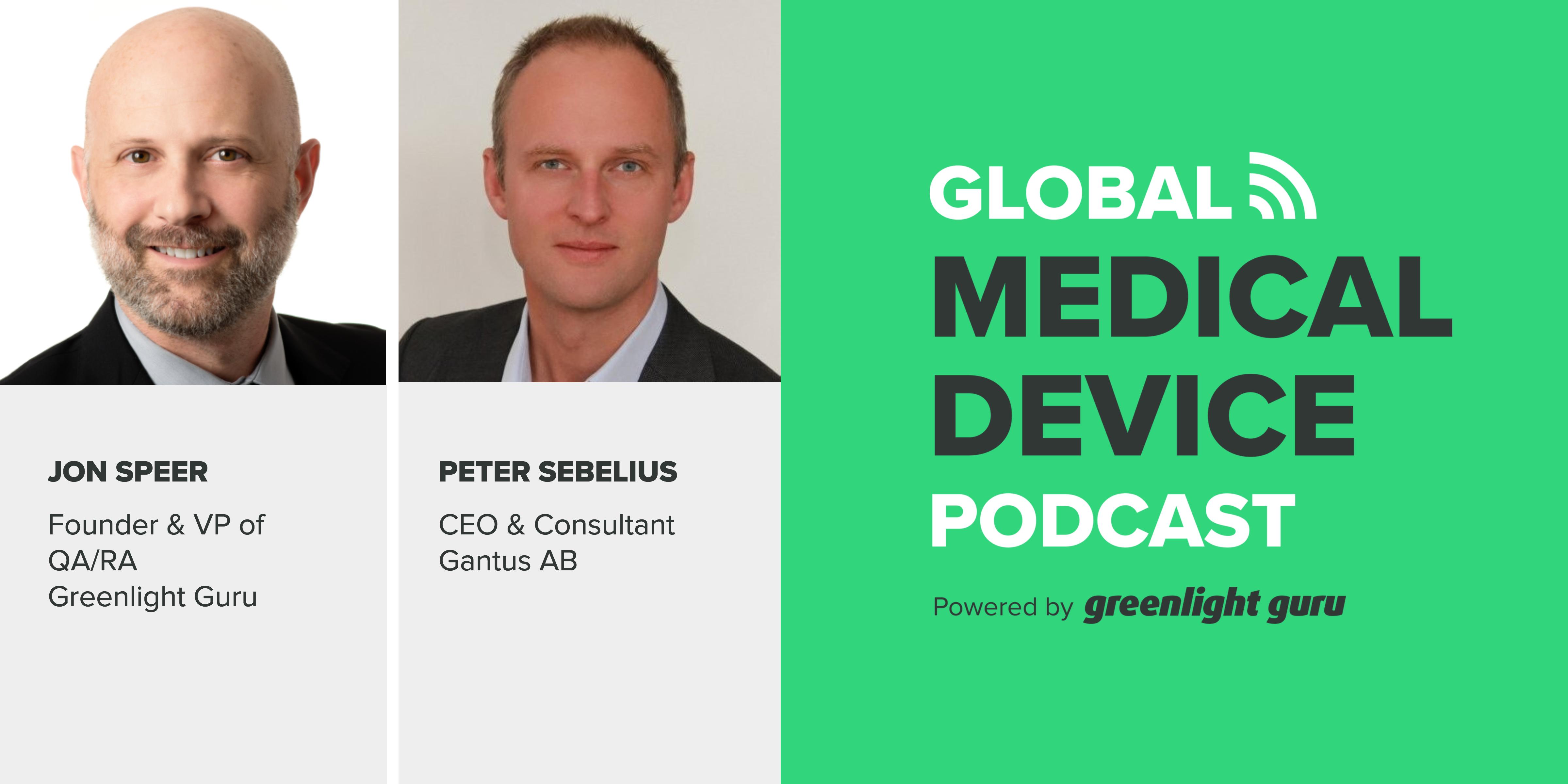 podcast_peter sebelius