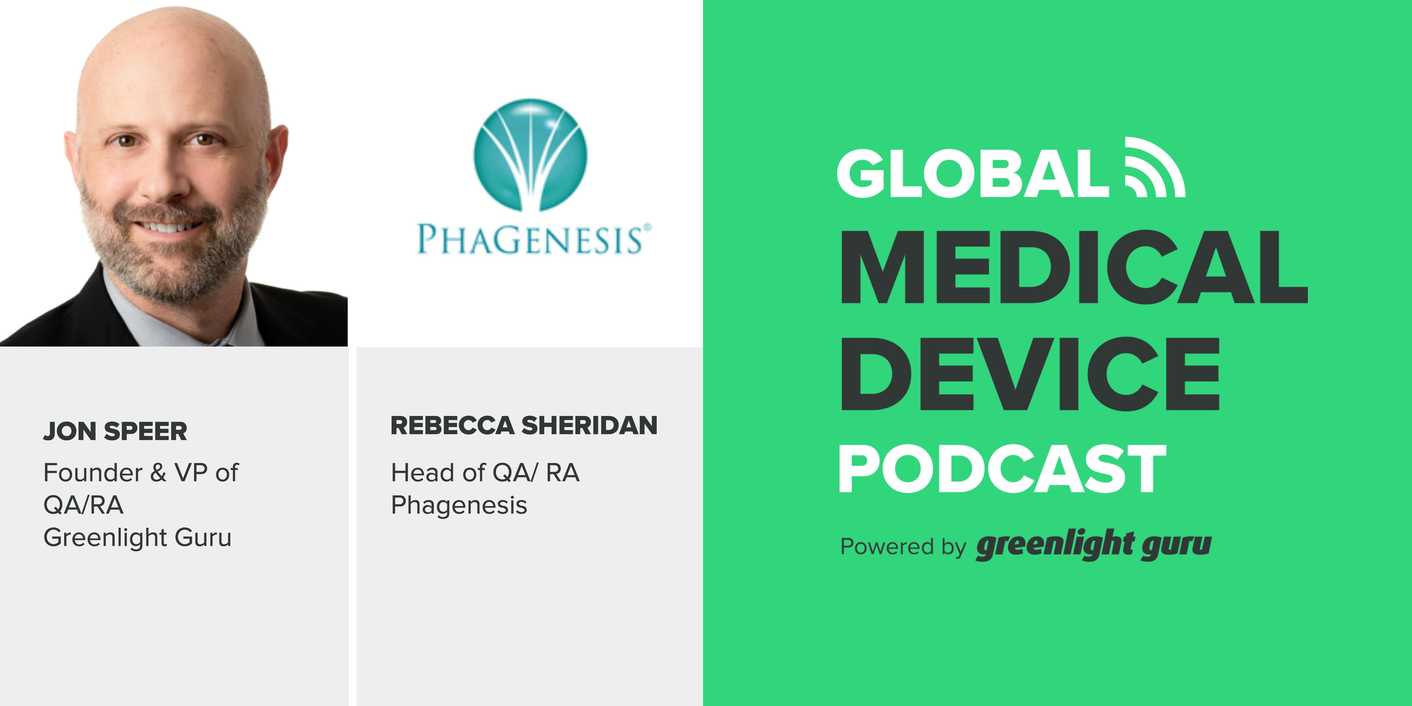 podcast_phagenesis