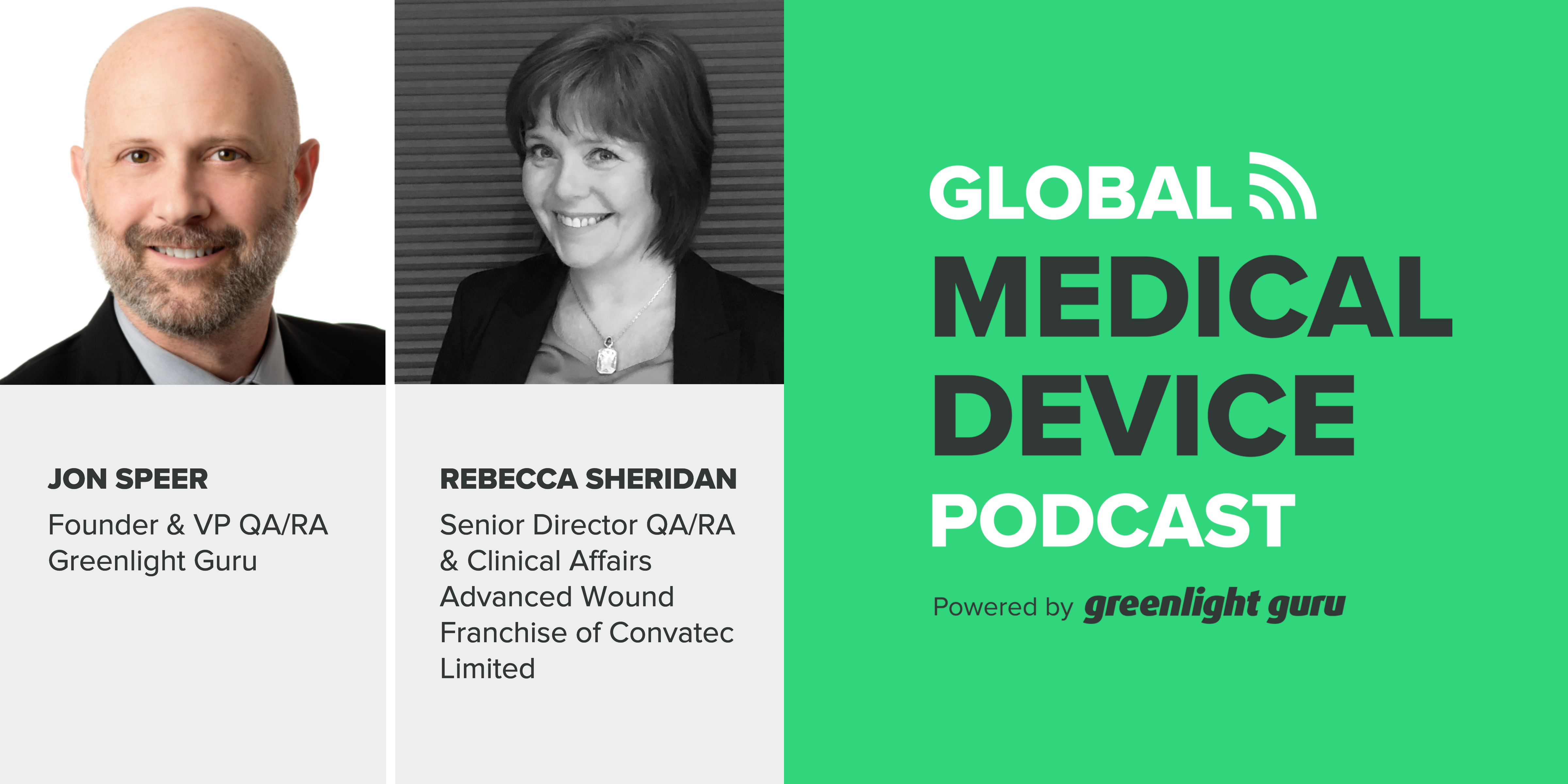 podcast_rebecca sheridan