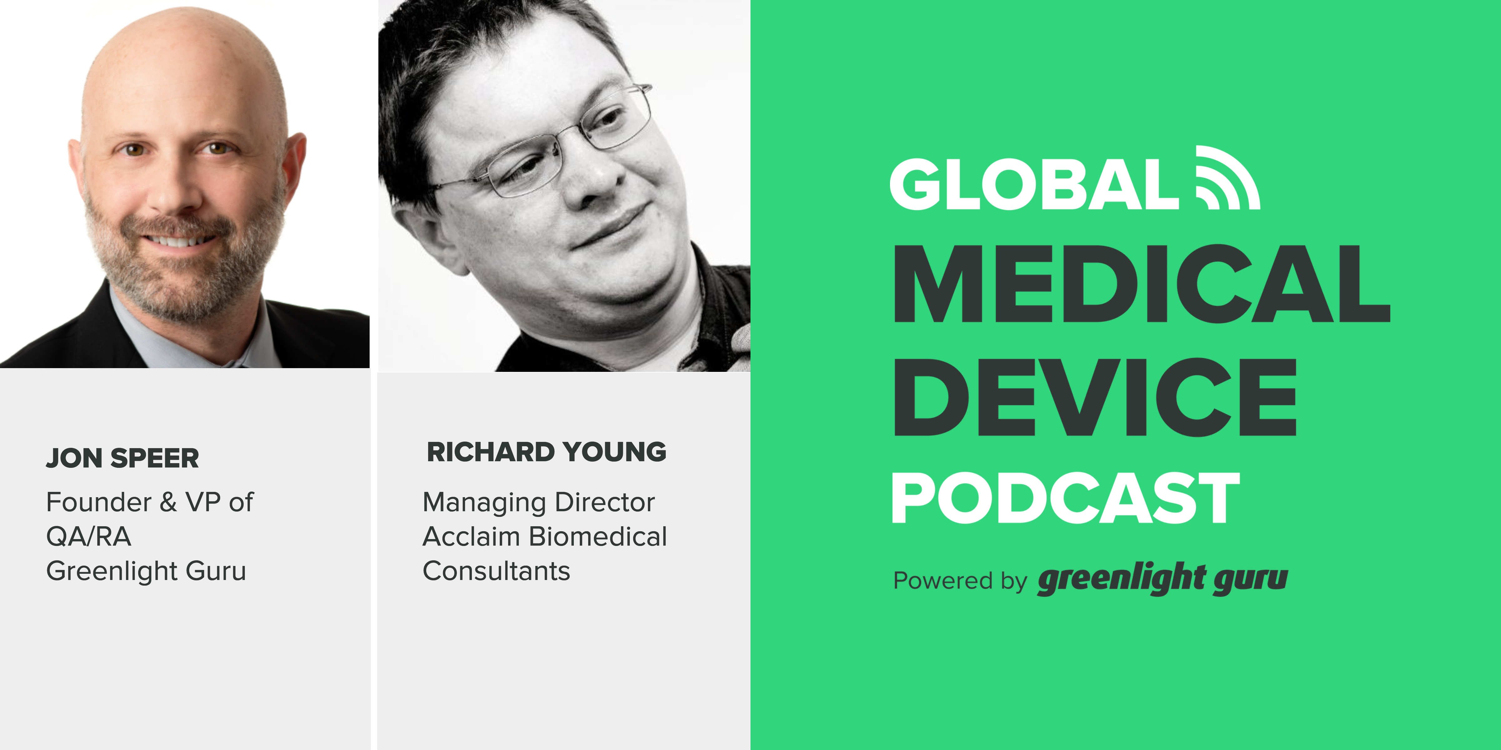 podcast_richard young acclaim