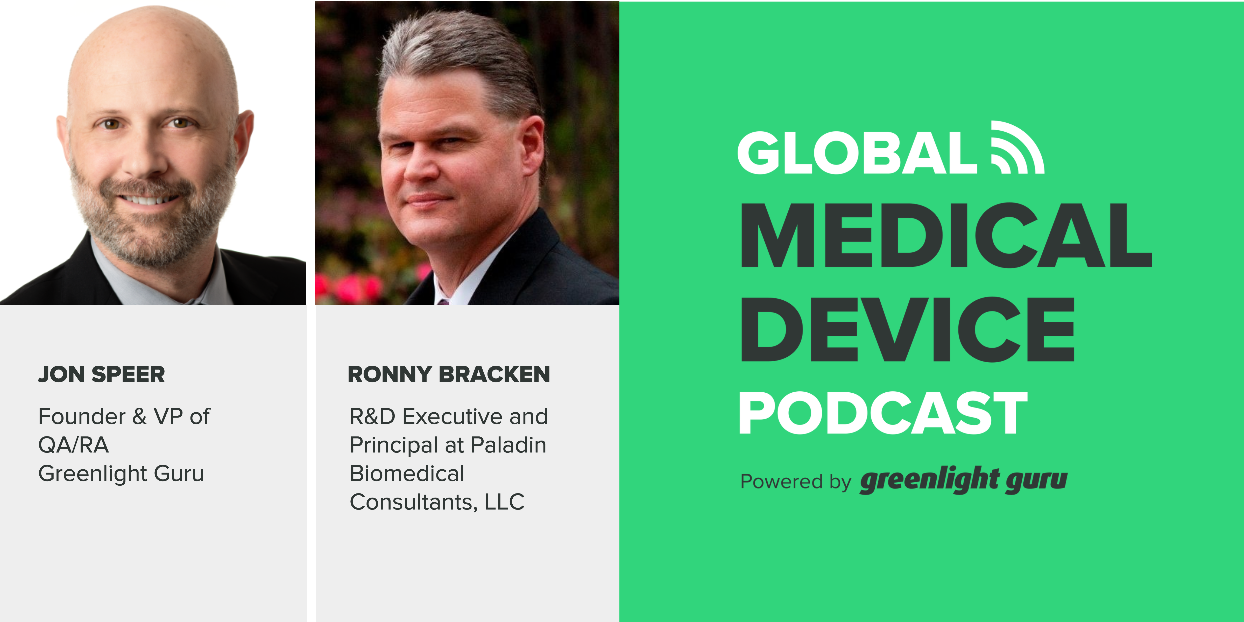 podcast_ronny bracken
