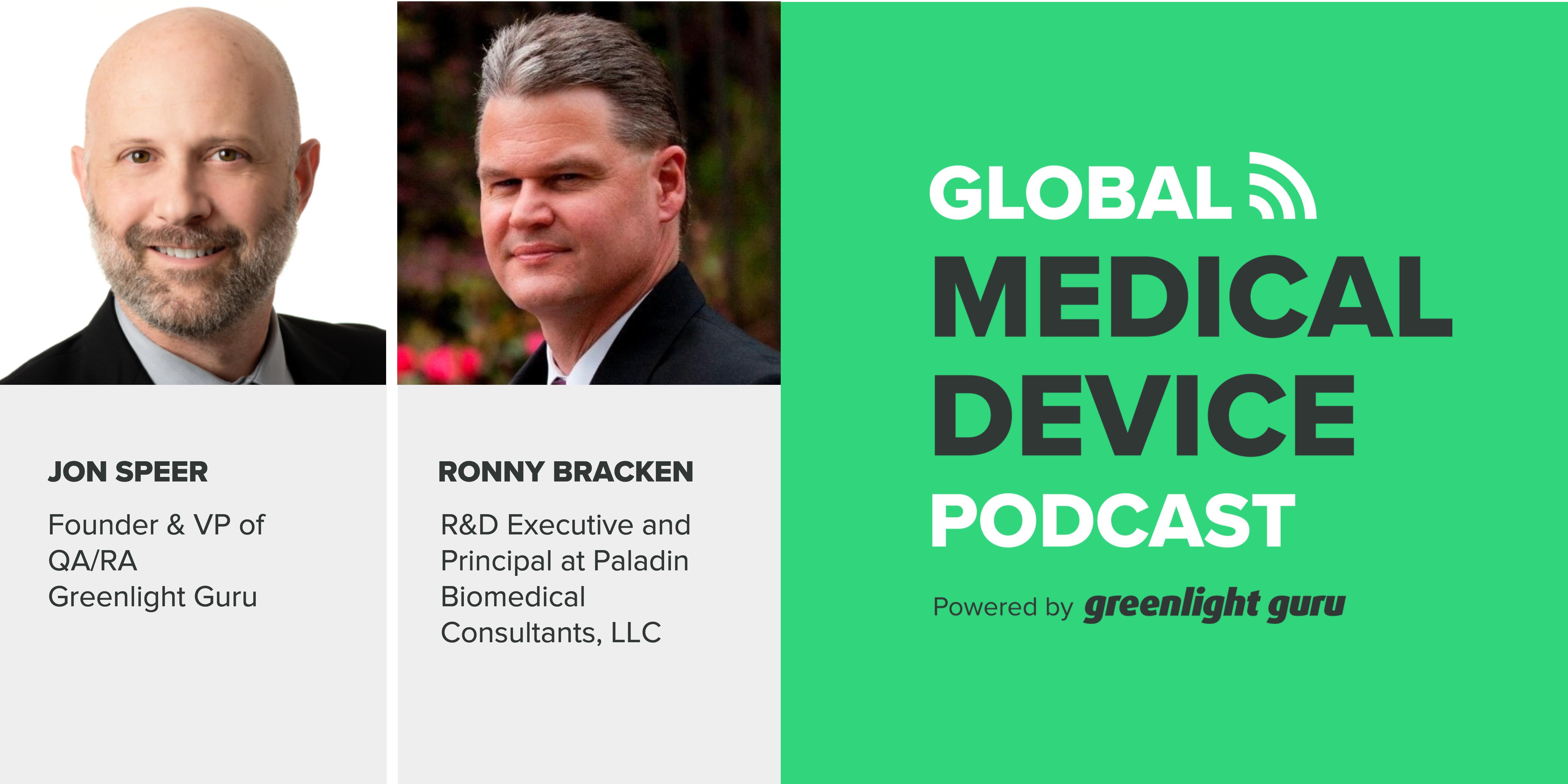 podcast_ronny bracken
