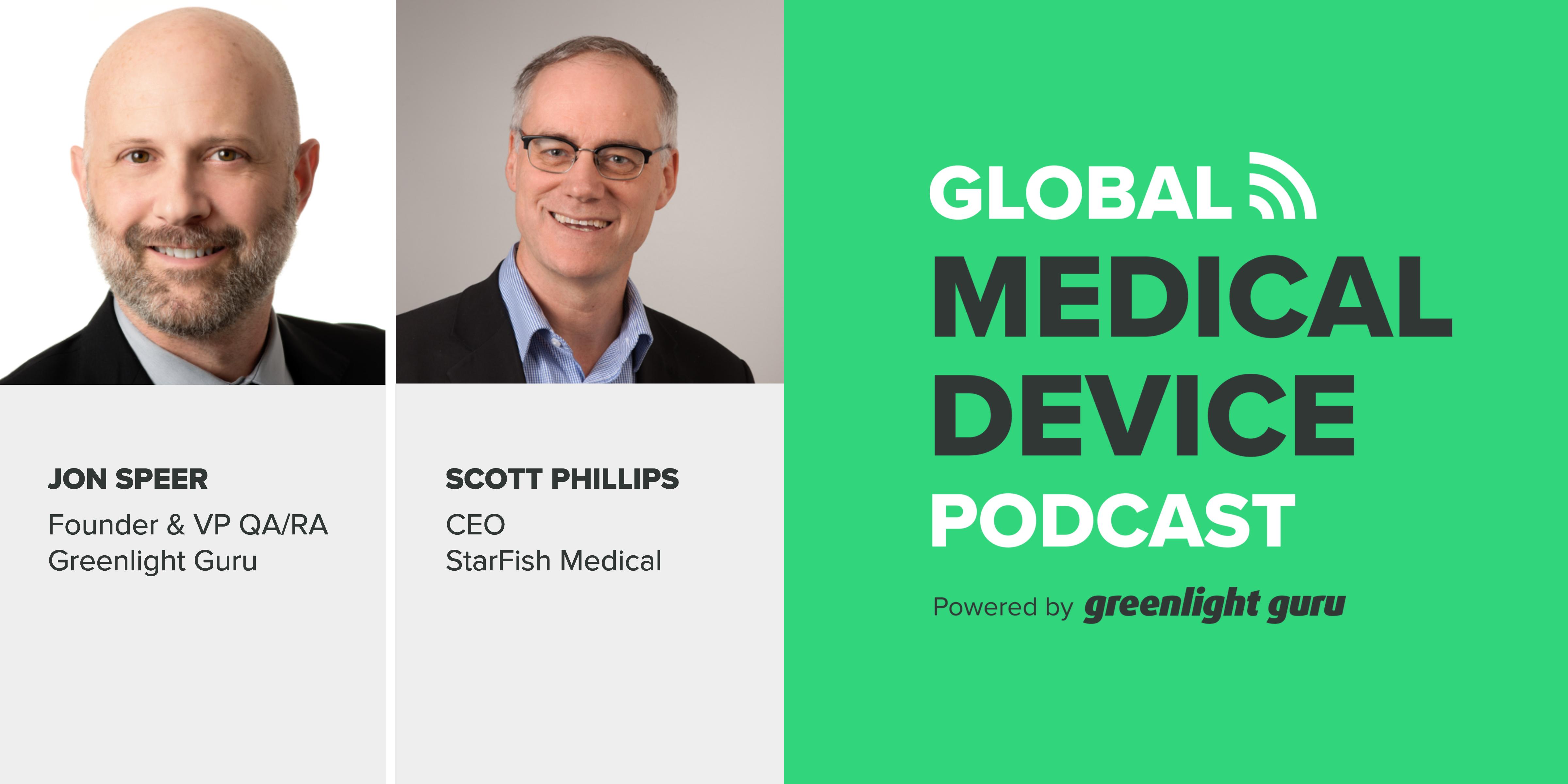podcast_scott-phillips