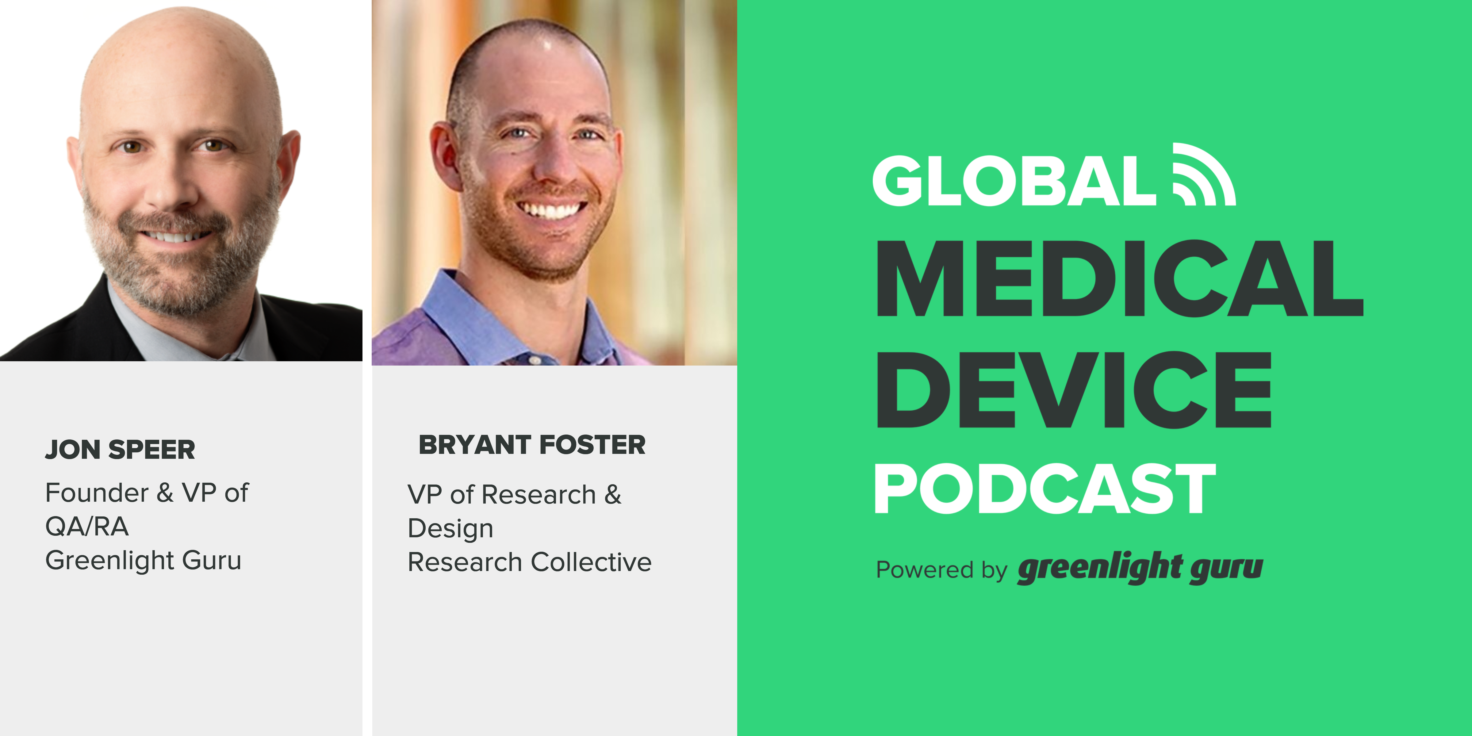 podcast_bryant_foster