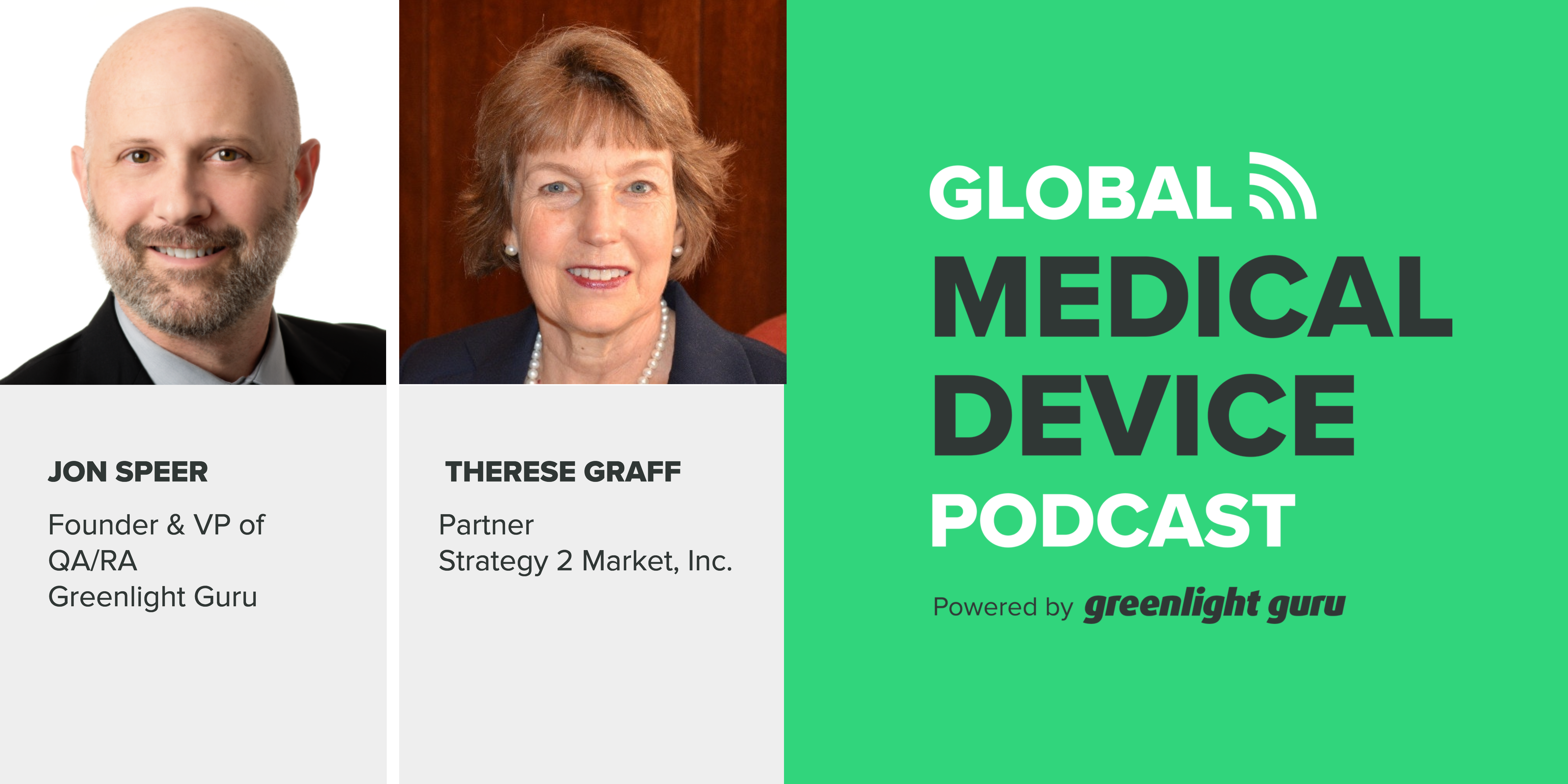 podcast_therese graff