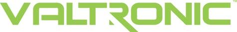valtronic-logo