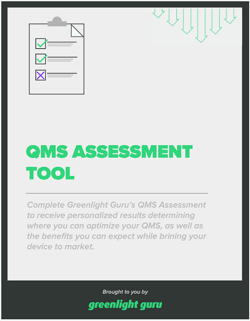 qms assessment tool-1