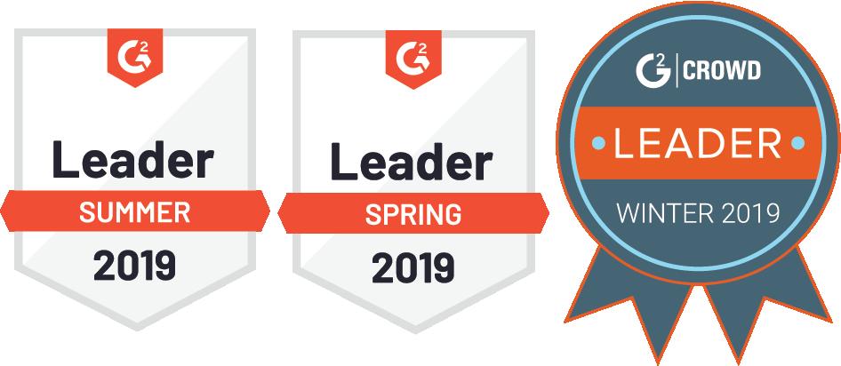 qms-leader