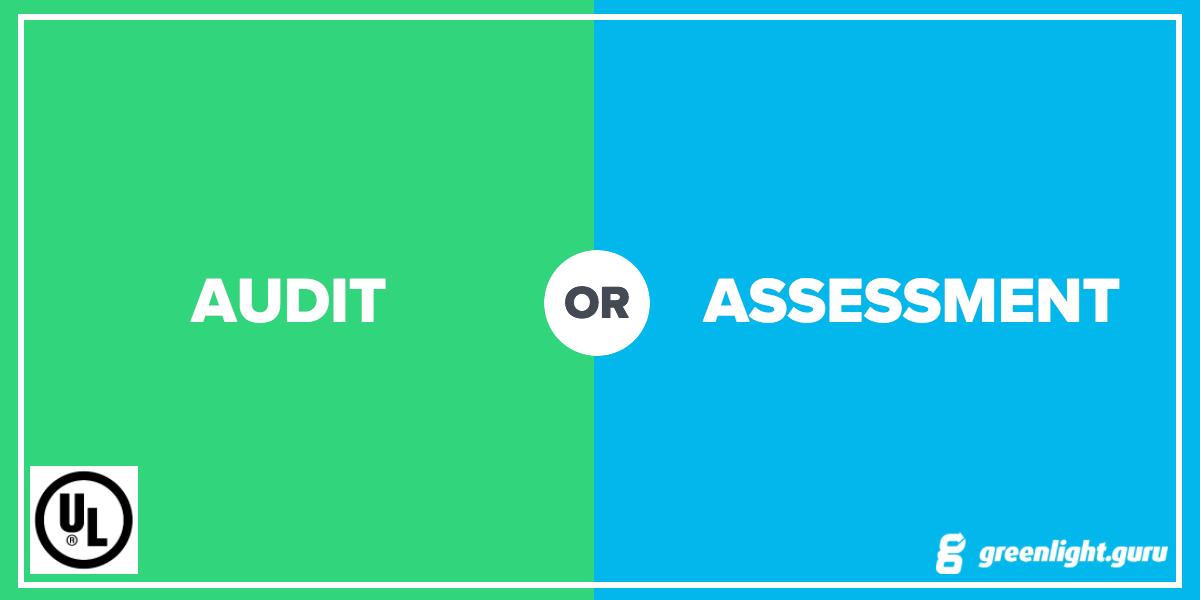 quality_management_audit_assessment