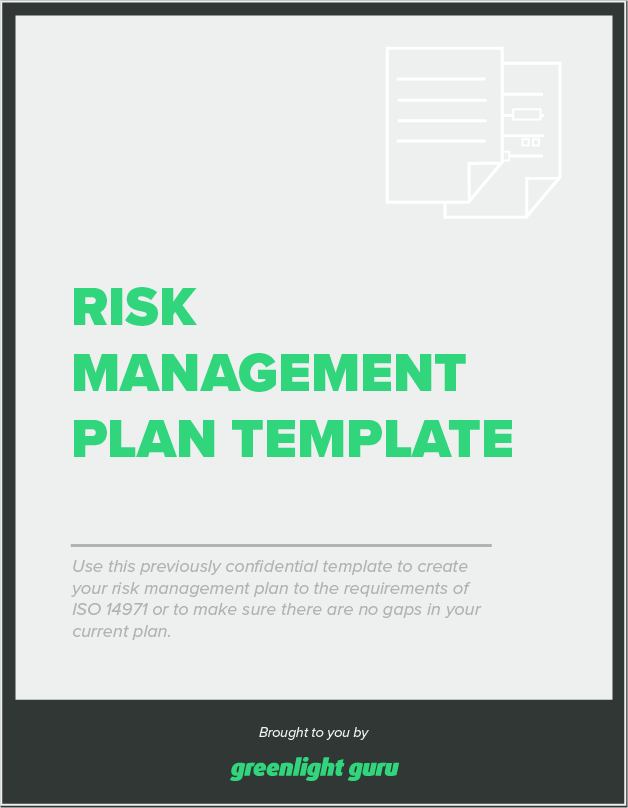 risk-management-template