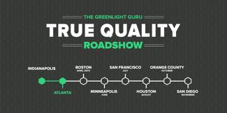 The Greenlight Guru True Quality Roadshow: Atlanta Recap - Featured Image