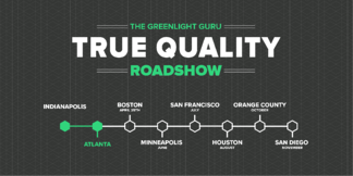 The Greenlight Guru True Quality Roadshow: Atlanta Recap - Featured Image