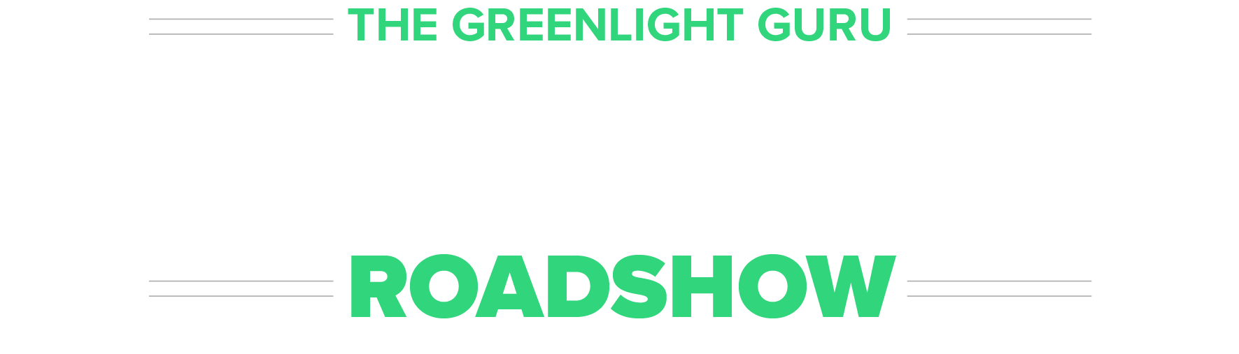 roadshow-logo-01