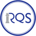 rook-logo-round