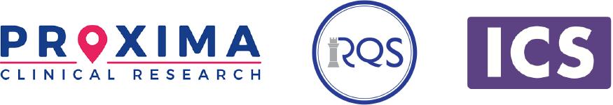 sponsor-logos-new