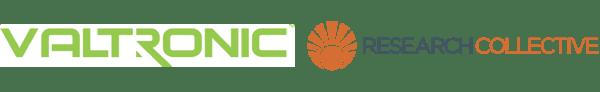 sponsor-logos-sd-silver