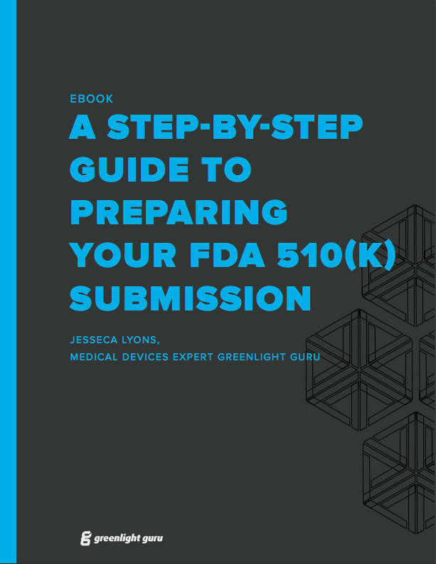 step-by-step-guide-510k-submissions