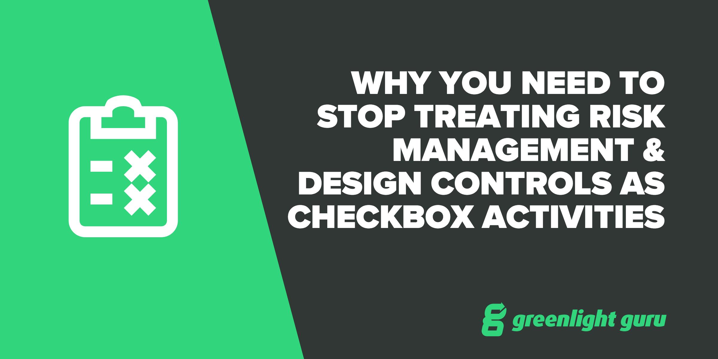 stop_treating_risk_checkbox_activity