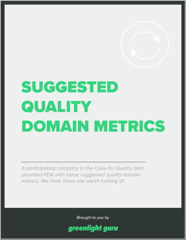 suggested-quality-domain-metrics