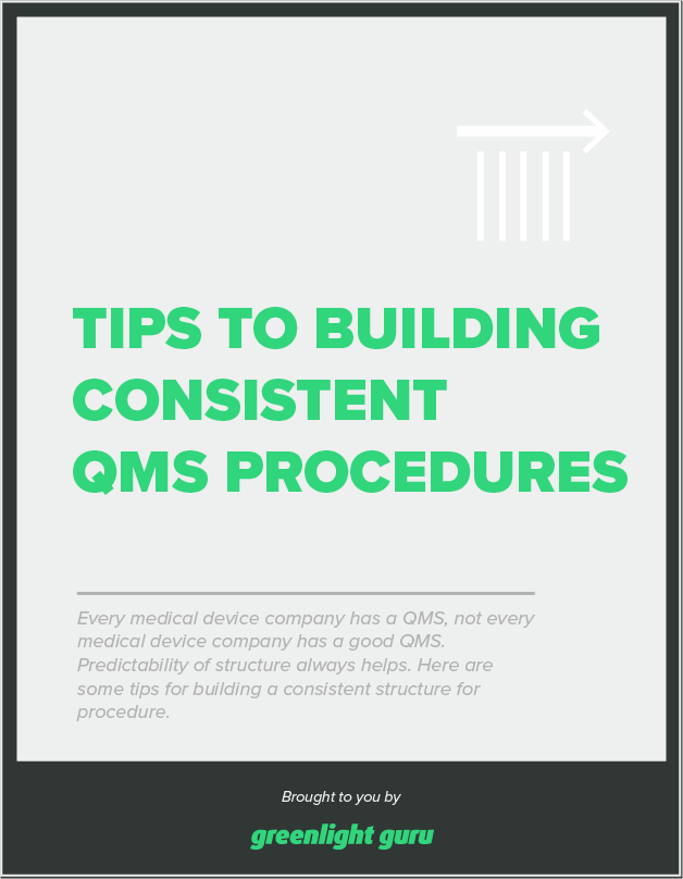tips-to-building-consistent-qms