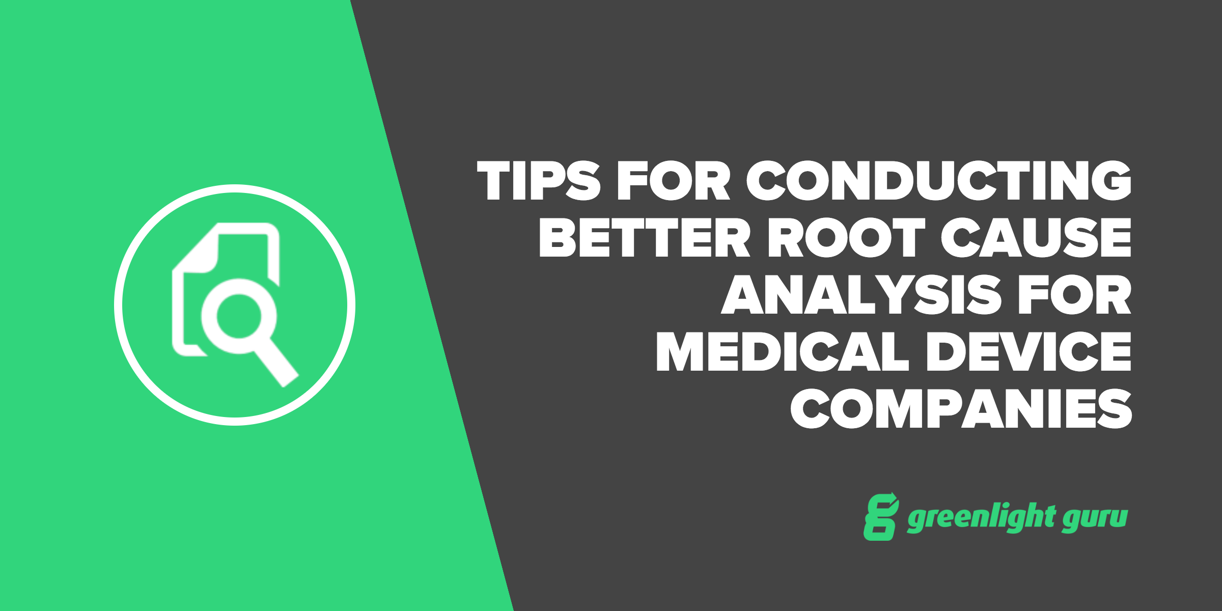 tips_for_conducting_better_root_casue_analysis