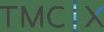 tmcx-1