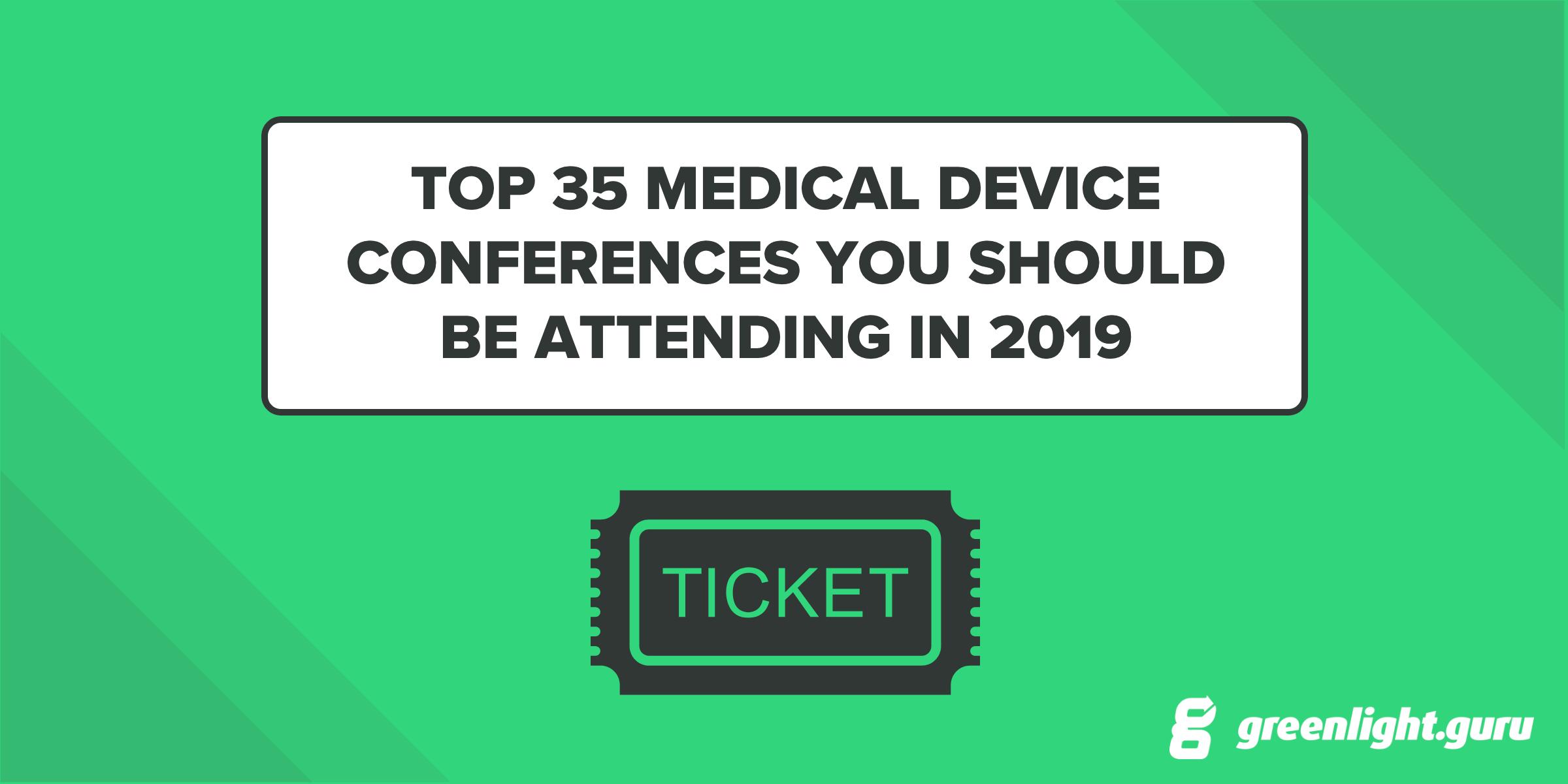 top_medical_device_conferences_header