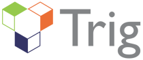 trig_logo_full_color