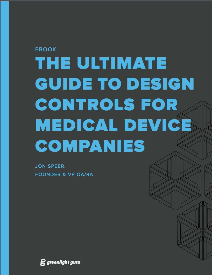 ultimate-guide-design-controls