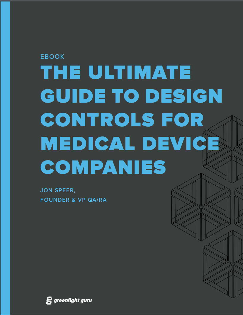 ultimate-guide-design-controls-for-medical-device-companies