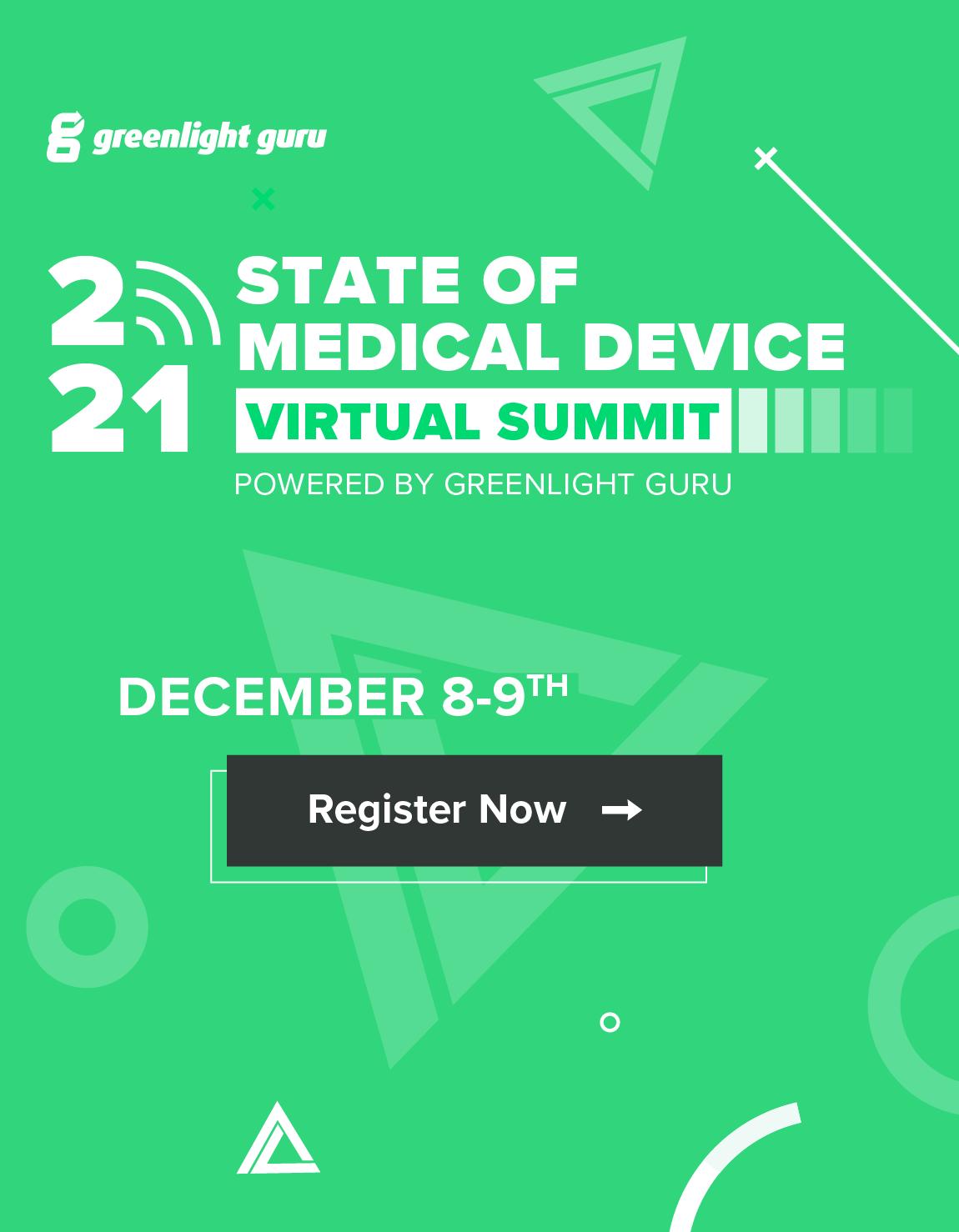 virtual-summit-slide-in-01