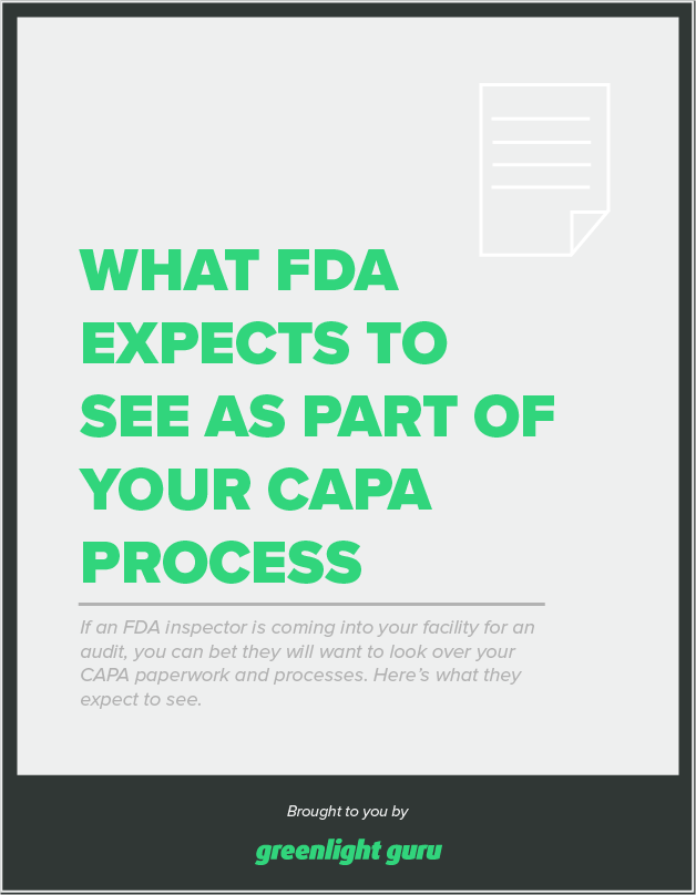 what-fda-expects-to-see-as-capa
