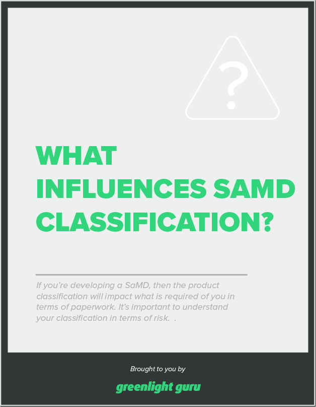 what-influences-samd-classification