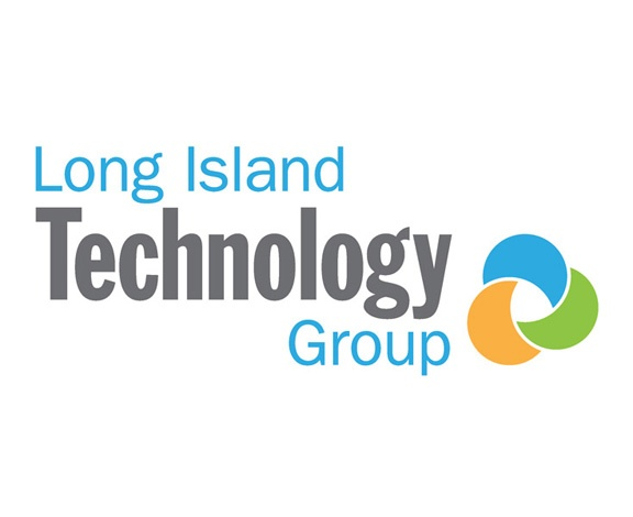 Long Island Technology Group