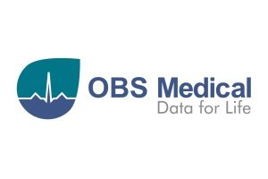 OBS-medical-logo-sq
