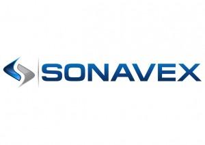 Sonavex, Inc.