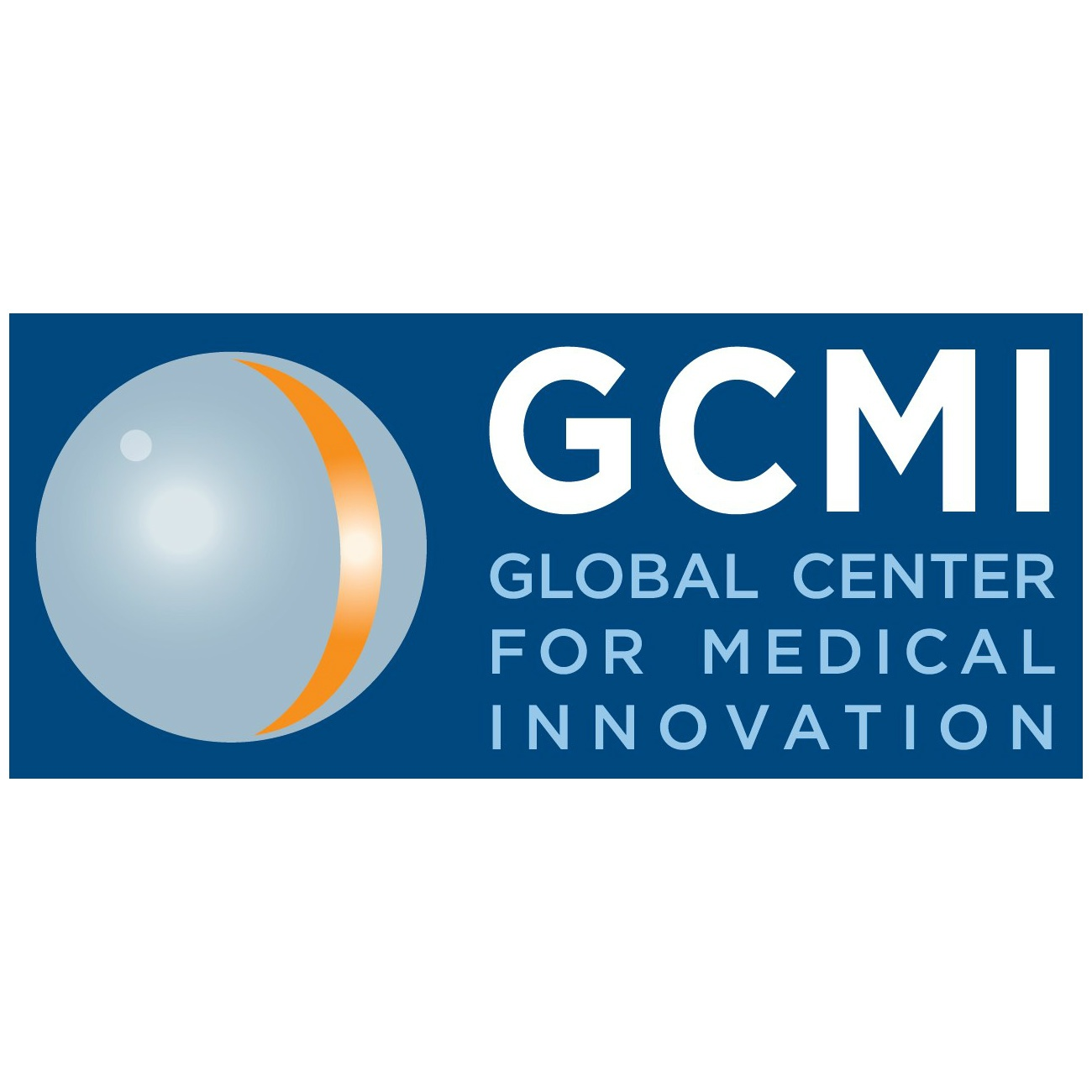 GCMI (Global Center for Medical Innovation)