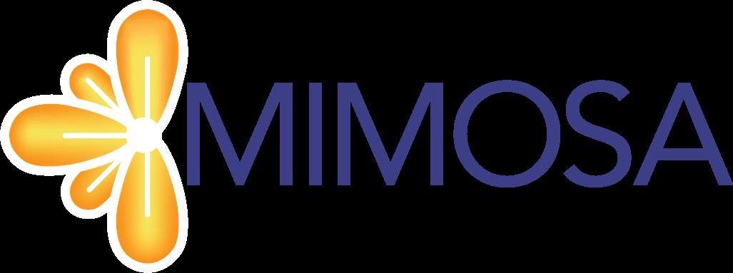 Mimosa Diagnostics