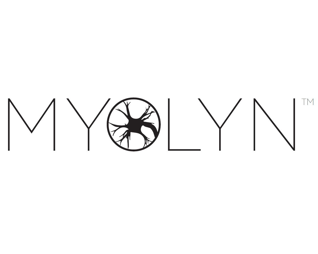 Myloyn