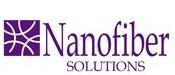 Nanofiber Solutions