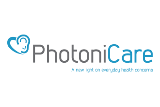 PhotoniCare