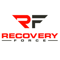 Recovery Force