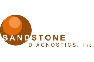 Sandstone Diagnostics, Inc.