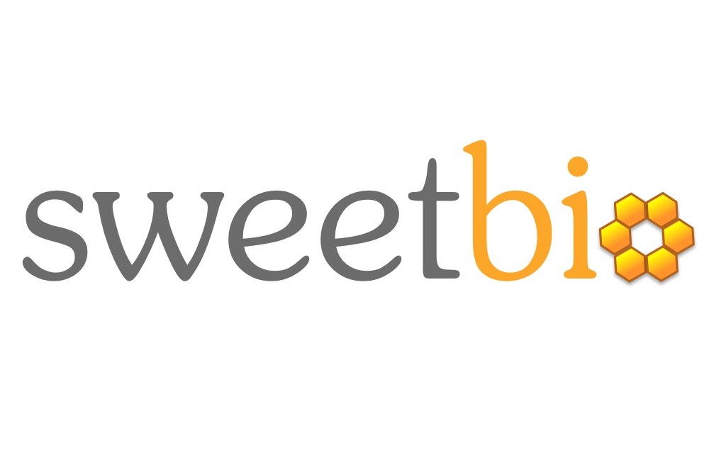 SweetBio