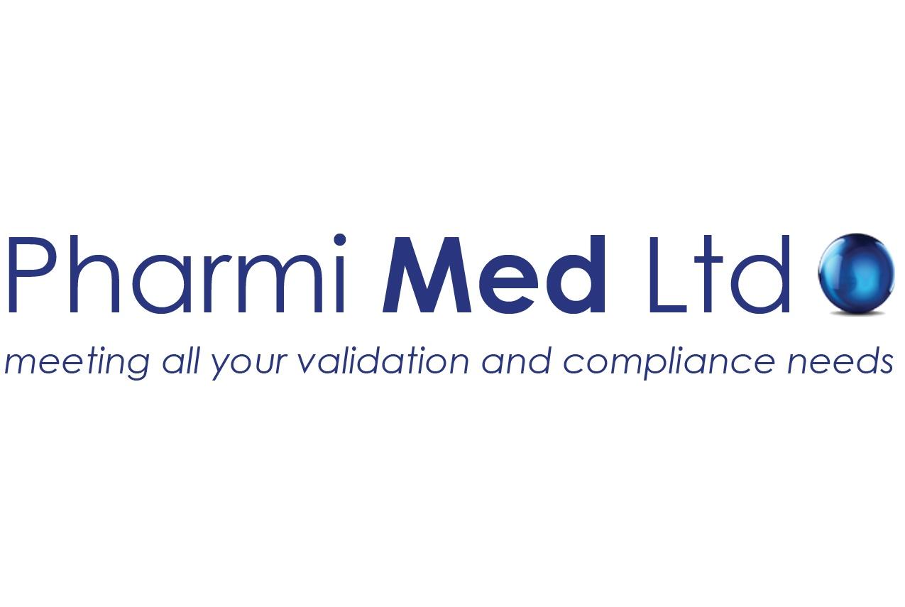 Pharmi Med Ltd